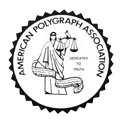 Member American Polygraph Association