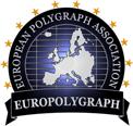 European Polygraph Association