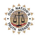 National Polygraph Association