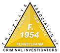 Tri-State Association of Criminal Investigators